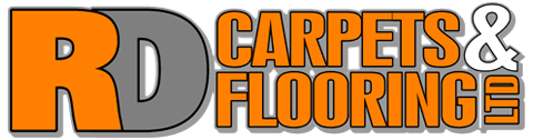 RD Carpets & Flooring Ltd - Carpet and Flooring Company Great Yarmouth